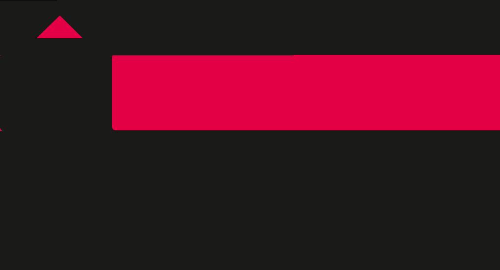 Pracownia M&A Design